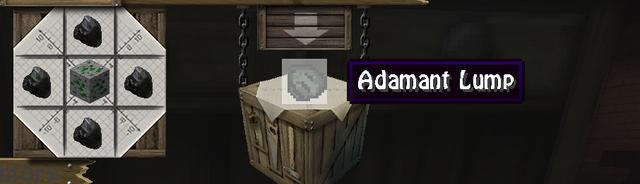 File:Adamant lump.png