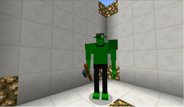 File:Sgt. Grimspike.png