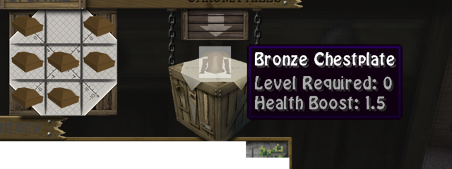 File:Bronze Chestplate.png