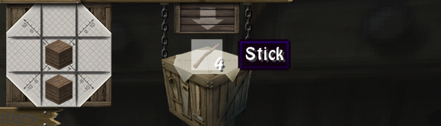File:Sicks.png