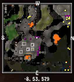 File:Tut mine coord.png