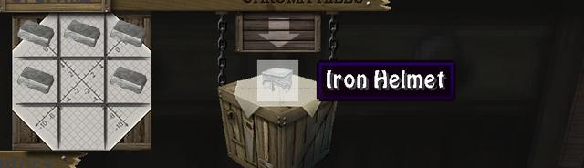 File:Iron Helmet.png