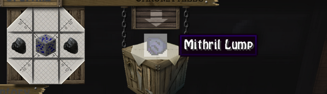 File:Mithril Lump.png