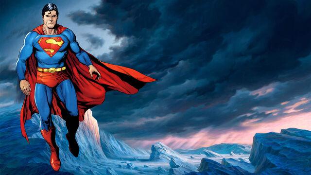 File:Superman-so4-1920.jpg