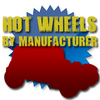 Browse-manufacturer