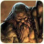 File:Thumb2-Hephaestus.png