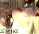Scarface Wiki