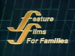 File:Feature films for familes logo.jpg