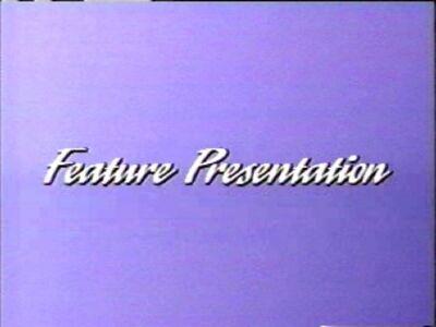 FeaturePresentation logo