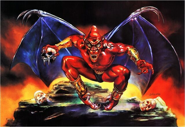 File:Demons Crest.jpg