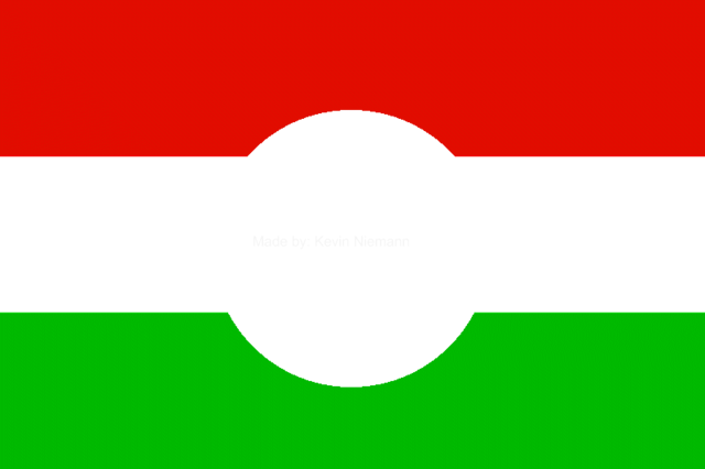 File:Hungarian Revolution Flag of 1956.png