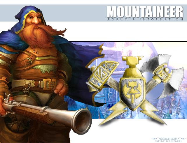 Mountaineerlogo
