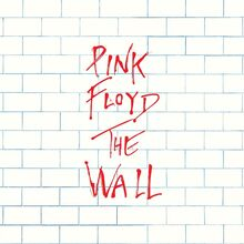 PinkFloydTheWall.jpg