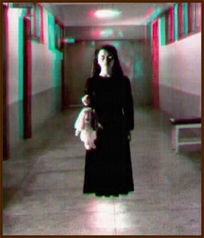 Datei:Bild des Grauens.jpg