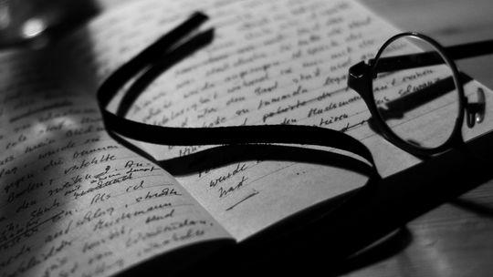 Datei:Tagebuch.jpg