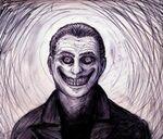 Lächelnder Mann.jpg