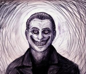 Datei:Lächelnder Mann.jpg