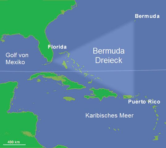 Datei:Bermudadreieck.png
