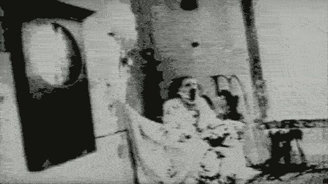Datei:Russisches Schlafexperiment 3.jpg
