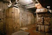 Rusted-metal-boiler