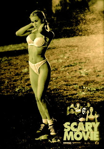 File:Carmen Electra In Underwear,Bra And Shoes (Green & Brown Colors).jpg
