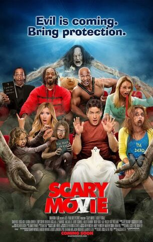 File:Scary-movie-5-poster01.jpg