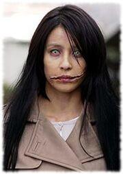 Kuchisake-Onna-Slit-Mouthed-Woman