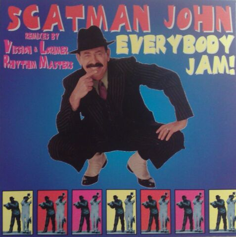 File:Everybody Jam! Cover.jpeg