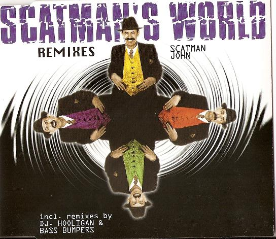 File:Scatman's World Remixes.jpeg