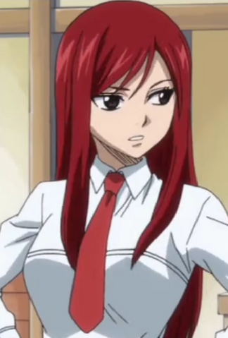 File:Eh erza.png