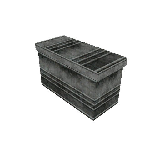 File:146 item Ammo556.png