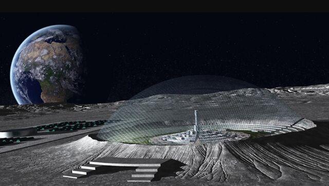 File:Moon domes.jpeg