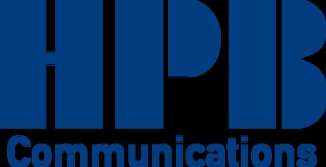 File:HPB Communications.png
