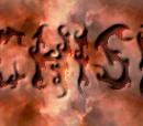 Schism Wiki