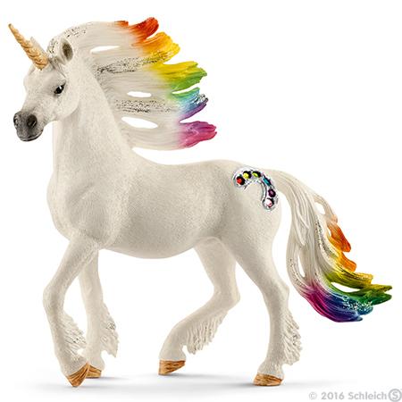 File:Unicorn Rainbow Stallion.jpg