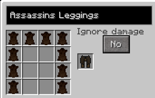 File:Assassins leggings recipe.png