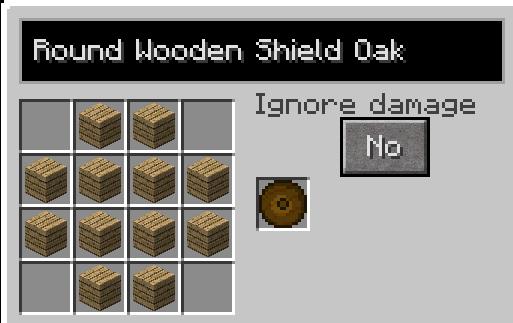 File:Round wooden shield recipe oak.PNG