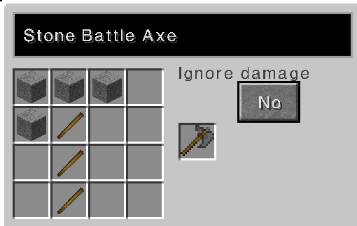 File:Stone battle axe recipe.png
