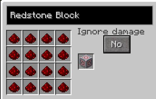 File:Redstone block recipe.png