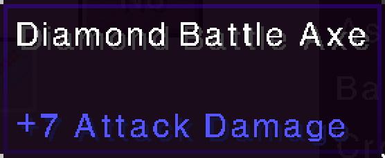 File:Diamond battle axe stats.png