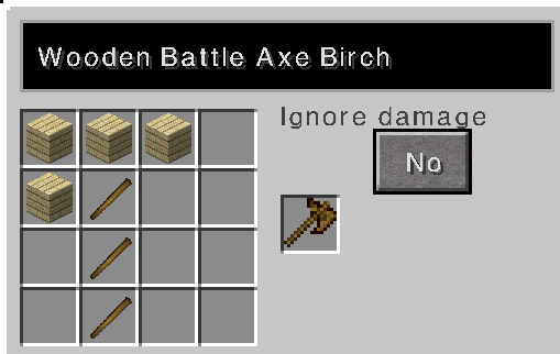 File:Wooden battle axe recipe birch.PNG