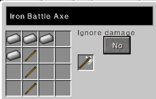 File:Iron battle axe recipe.png