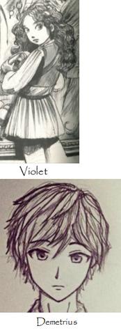 File:Violet and Demetrius.png