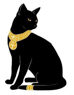 File:Catblack.jpg