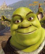 Shreksmiling