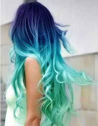 File:I want to dye my hair like this, but only the tips of my hair.jpg