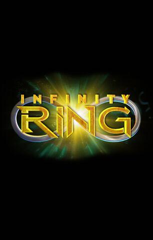 File:InfinityRingLogo.jpg