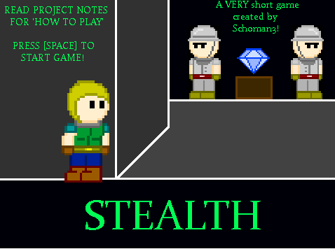 File:Stealth.png