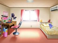 Ai's Room