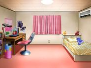 Ai's Room Night